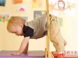 早教经验谈:早教课有用吗?孩子到底上不上早教班?