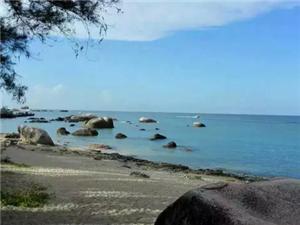 自贡康辉国际旅行社近期旅游线路特价来袭!