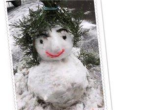 我爱澳门大小点娱乐的雪