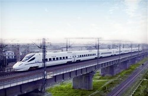 快了!快了!淄博北站、临淄北站有望年内开工