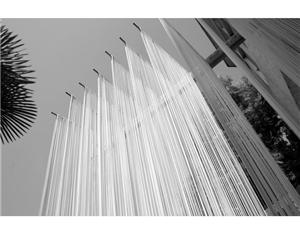 潢川空心贡面――工艺流程加工追踪纪实―张卫星 张义诗