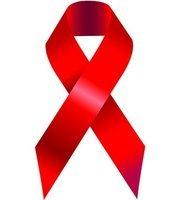�P�� �艾滋病患者