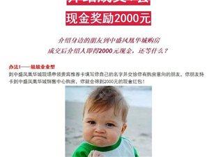 南溪�能�@�淤��X:一不注意就�2000元�F金,�等什么!!!