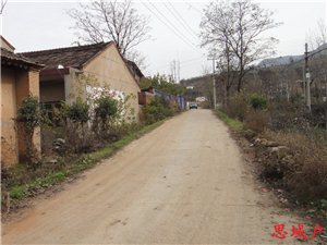走遍蓝田摩托车、蓝关古道、六郎关村乡村穿越旅行。