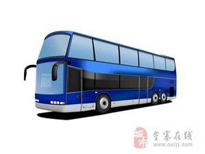 强烈建议江店新城区梅山湖路开通公交线路 方便居民出行