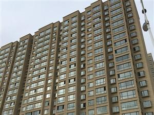 这摩天大楼,我以为是北京上海的,没想到张家川也有!