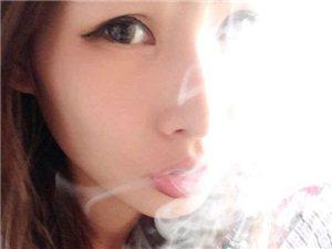 我国烟民已突破3.5亿?疾病经济负担超过2000亿元