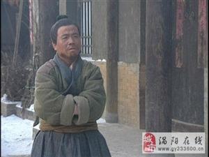 考证:武大郎身高1米8 从汉到宋中国人身高越来越矮?