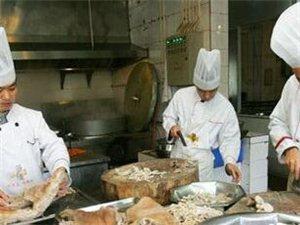 泸州:羊肉消费旺季到来