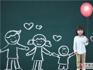 让孩子有志气的儿童励志故事大全