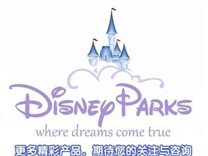 迪士尼童装迎合市场需求,加盟效果突出
