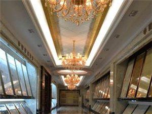 迅驰是高品质瓷砖及配套产品的制造者。