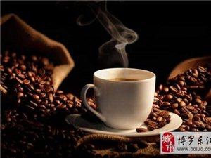 惠州咖啡学校分享咖啡豆的咖啡树种
