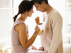 婚恋心理 容易破裂的7种婚姻搭配