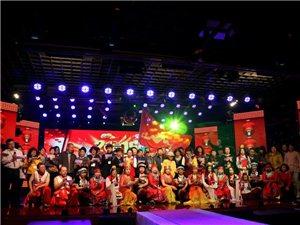 澳门金沙城中心,澳门金沙官网凌峰,迎新庆典,歌舞小品,美妙爆笑15-12-12