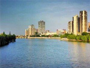 宁乡定位为省会长沙次中心;设七个重点镇,有你家乡吗?;