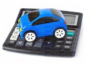 贷款买车更划算?听听过来人怎么说