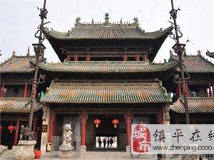 """商�Q重�""""小上海""""――�Z宋"""