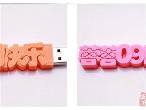 3D打印创意 史上最惊喜圣诞