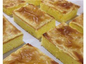 广东烘焙学校分享烘焙入门必备工具