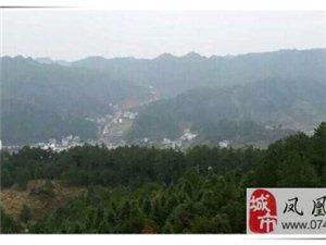 【永利娱乐官网风光】-登高鸟瞰永利娱乐官网古城!