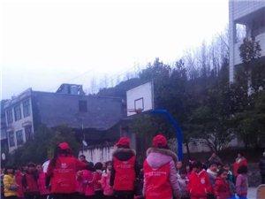 2015.12.18日,秀山�坌闹驹刚�f��隘口�蚊⑿�W送�嘏�活��