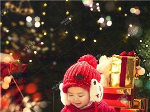 米乐儿童摄影写真