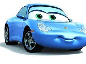 汽车手刹保养需注意高速行驶莫用手刹