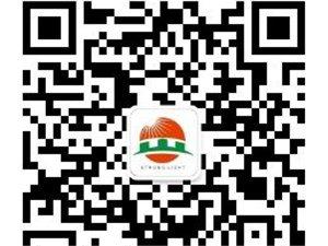 门业专家,湘西瑰宝——-明辉长城实业有限澳门新葡京开户