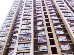 扬州14岁男孩从29楼坠亡 曾称父母再吵就跳楼