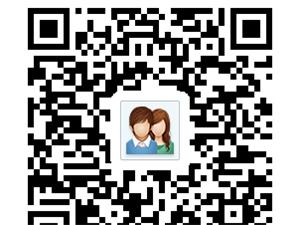 潢川县高级中学足球队