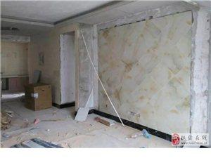 买瓷砖品质才是大问题 防污瓷砖保养更省力