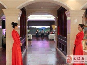 北京宴会外卖  茶歇服务  食材配送