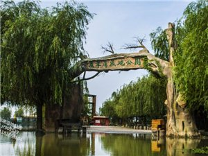 高邮湖湿地公园超值优惠套餐来袭,好吃又好玩,吃货的福利!