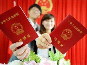 在郑州这些事2016年通通免费!不知道你就亏大了!