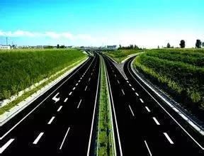 今年河南10余个高速项目建成通车;看看有没有你家乡的