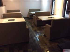 建水54号厨房冬季火锅,夏季当地风味家常菜为主的休闲餐厅。