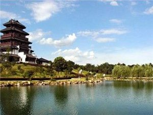 """宁乡县""""十三五""""规划建议审议通过;三年成景"""