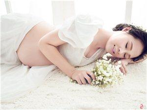 孕�D新娘婚�照拍�z注意事�
