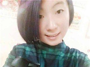 在山东泰安的马岳凤向全球张家川人祝福2016新春快乐!