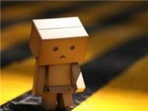 关于孤独你能忍到几级?第十级已成大神,说不下去了,太惨了