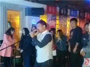 """高州市巾帼志愿者喜鹊桥队举办 """"缘分天空・冬季恋歌""""?单身派对"""