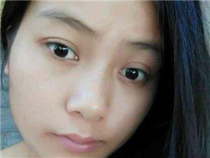 【微女神选手风采】第十期-10015号选手彭依琪