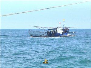 【探险旅行】《台湾海峡漂流记》第3集 领略台海风光