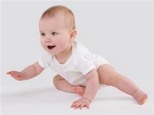 新生儿便秘如何处理?家长可用这些偏方给宝宝通便