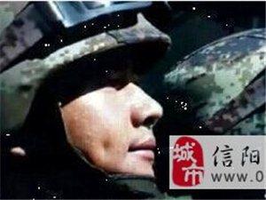 """2015年火遍全��的河南四大""""小�r肉"""":信�李�T�T"""