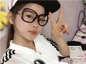 【微女神选手风采】第十期-10016号选手彭李娜