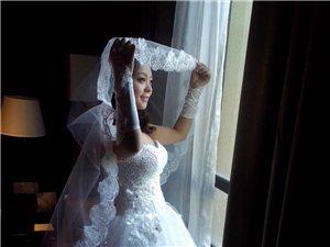澳门太阳城平台的新娘怎样选择婚礼跟妆师?易欣老师为您解答