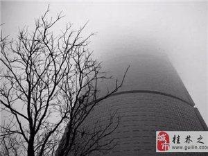 中国企业死亡原因大分析