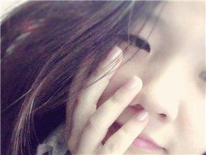 【微女神选手风采】第十期-10018号选手陈丽兰